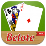 Belote Andr Free 3.1.0.2 (Mod)