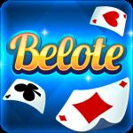 Belote & Coinche: le Défi  2.8.8 (Mod)