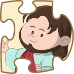 Bible Puzzles Game 1.0.12 (Mod)
