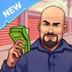 Bid Wars 2: Pawn Shop – Storage Auction Simulator  1.28.1 (Mod)