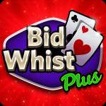 Bid Whist Plus  3.8.7 (Mod)