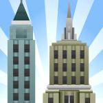 Big City Dreams: City Building Game & Town Sim 1.45  (Mod)