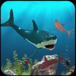 Big Shark Vs Small Sharks 2.0 (Mod)