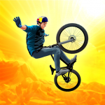 Bike Unchained 2  3.26.0 (Mod)