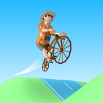 Bikes Hill 2.2.9 (Mod)