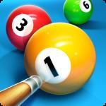 8 Ball amp; 9 Ball : Free Online Pool Game  1.3.2 (Mod)