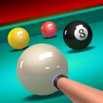 Billiard free 1.2.3 (Mod)