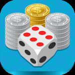 Billionaire Chess  4.6.6 (Mod)