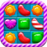 Binggo Ganden 10.0.26 (Mod)