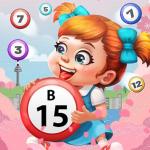 Bingo ジャーニー  1.1.5 (Mod)