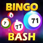 Bingo Bash featuring MONOPOLY: Live Bingo Games  1.168.1 (Mod)