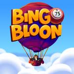Bingo Bloon – Bingo Games 29.06 (Mod)