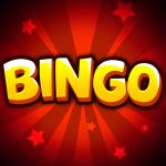 Bingo Dice – Free Bingo Games 1.1.45(Mod)