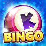 Bingo Kin : Free Live Family Bingo Game. 1.3.232  (Mod)