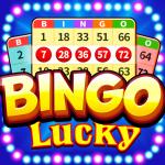 Bingo Lucky Bingo Games Free to Play at Home  1.7.9 (Mod)