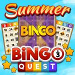 Bingo Quest – Summer Garden Adventure 114 (Mod)