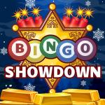 Bingo Showdown: Free Bingo Games – Bingo Live Game 438.0.1 (Mod)