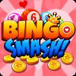 Bingo Smash – Lucky Bingo Travel 20.0.46 (Mod)