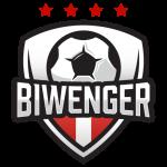 Biwenger Fantasy manager  3.6.3.3 (Mod)