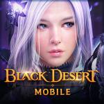Black Desert Mobile  4.3.16 (Mod)