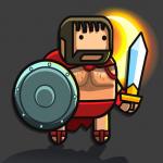 Blackmoor 2: Fantasy Action Platformer 8.5 (Mod)