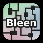 Bleentoro Pro 1.05m (Mod)
