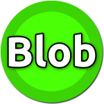 Blob io – Divide and conquer multiplayer  gp12.1.0 (Mod)