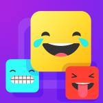 Blob.io 1.2.0 (Mod)