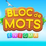 Bloc de Mots 1.6.5 (Mod)