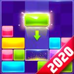 Block Blast: Dropdom Puzzle Game 1.0.14 (Mod)