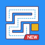 Block Fill: Puzzle Game 1.0.20 (Mod)