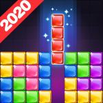 Block Puzzle 1.7.0 (Mod)