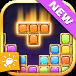 Block Puzzle 2020: Blockie – Fun Jewel Puzzle 2.1.23  (Mod)