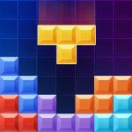 Block Puzzle Brick 1010 Free – Puzzledom  8.1.8 (Mod)