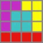 Block Puzzle Free 1.74 (Mod)
