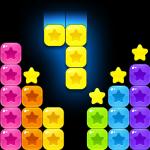 Block Puzzle Game 20.4.26 (Mod)