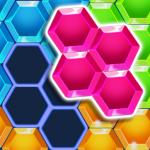 Block Puzzle: Hexa Jewel 2.9 (Mod)
