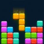 Block Puzzle Infinite 1.6.0 (Mod)