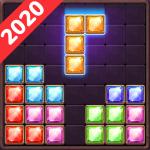 Block Puzzle – Jewel Deluxe 2020 1.0 (Mod)