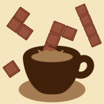 Block puzzle-Chocolate puzzle like a wood puzzle 2.1.2 (Mod)