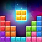 Blockpuz 1.35 (Mod)