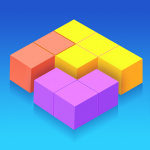 Block Puzzle  1.1.5 (Mod)