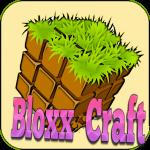Bloxx Craft Girl BloxxCraft 1.07 (Mod)