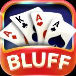 Bluff 3.7 (Mod)