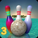 Bowling Paradise 3 1.25 (Mod)