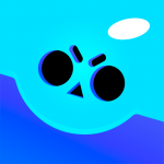 Box Simulator for Brawl Stars: Open That Box! 8.4 (Mod)