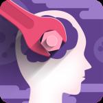 Brain Games 4.1.3 (Mod)