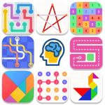 Super Brain Plus – Keep your brain active  1.9.4 (Mod)
