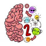 Brain Test Tricky Puzzles  2.719 (Mod)