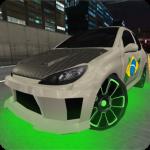 Brasil Tuning 2 – Racing Simulator  348 (Mod)